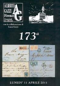 Archivio recensioni aste 2011 2 for Zara firenze catalogo