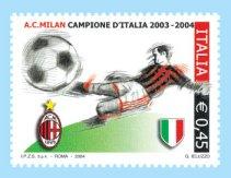 http://www.fsfi.it/emissioni/2004/Milan.jpg